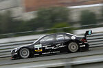 racingrad