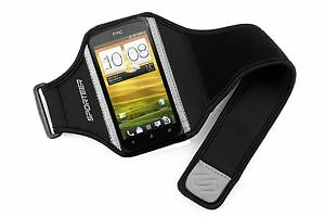 Sporteer Armband for iPhone