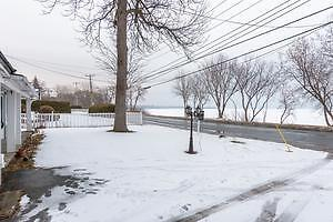 Pointe Claire OUTSTANDING REVENUE OR INVESTMENT OPPORTUNITY