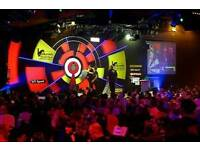 Lakeside 2017 final ticket SOLD OUT