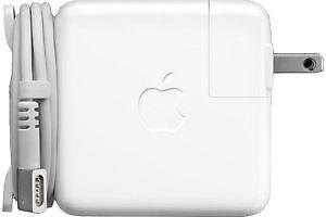 !*! Apple Macbook Adaptateur chargeur 29,99$ !*! Q-TECH WoW