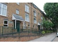 **CHEAP** SPACIOUS 2 BED APARTMENT, SECURE DEVELOPMENT AND DOCKLANDS- TG