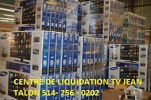 ****MEGA VENTE TELEVISION TV SAMSUNG LG MEILLEUR PRIX 24 GARANTI