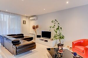 Beautiful apartment in the Plateau for rent / Condo à louer