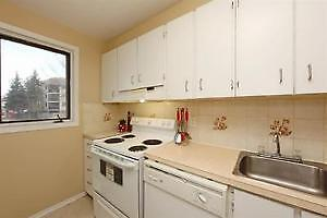 1/2 Month FREE! Family Sized Garden Home-2BR-Ample Space!