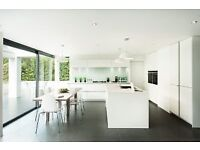 Bespoke kitchens * Wardrobes * Furniture * Quality at competitive price !!!