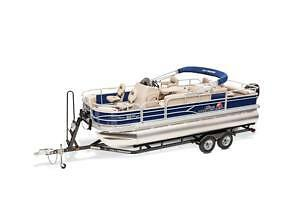 Pontoon Boats For Sale In Manitoba Kijiji Classifieds