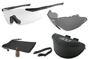 cheap oakley ballistic glasses  ess ballistic glasses