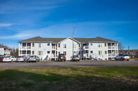 Large 2 Bedroom Ground Floor Condo — Wasaga Beach East End