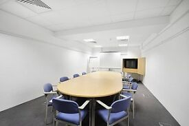 Office Space in Southwark - SE1 - Serviced Offices in Southwark