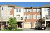 Palermo, Oakville, Homes For Sale
