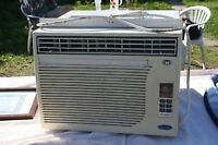 Looking to buy air conditioners.