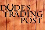 Dude's Trading Post