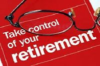 How to Get Predictable, Regular Guaranteed Income In Retirement