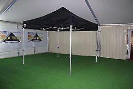 Gala Tent Pro-50 Gazebo 3m x 3m