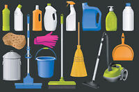ANYTHING YOU NEED,MAXPOWER CLEANING CAN HELP