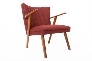 Mid Century Modern Lounge ChairMid Century Modern Chair   eBay of Mid Century Modern Chairs Ebay