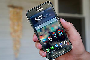 water resistant samsung galaxy s5 active