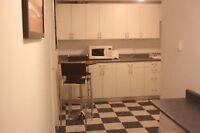 ROOM FOR RENT DIEPPE CHAMRE A LOUER