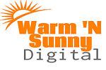 Warm N Sunny Digital