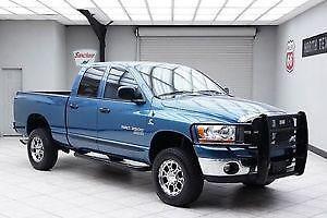 Dodge 4x4 | eBay
