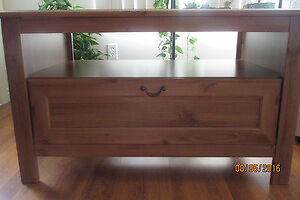 Buy or sell tv tables entertainment units in moncton for Leon meuble quebec