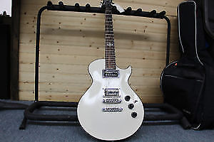 **GREAT DEAL** Ibanez ART100 Electric Guitar