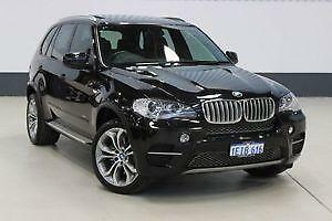 bmw x5 e70 20 ebay. Black Bedroom Furniture Sets. Home Design Ideas