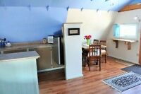 Newly Renovated Retreat for Rent, Daily, Weekly or Monthly