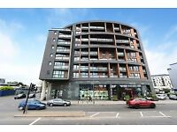 BEAUTIFUL 1 BED APARTMENT IN SPHERE,HALLSVILLE ROAD,DOCKLANDS,AVAILABLE NOW!!!!