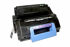 Toner for LaserJet 4345 Q5945A (45A) - *Special-Get 2 for $50.