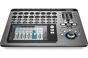 QSC touchmix 16 best offer.