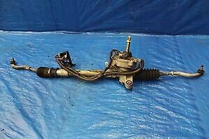 Honda Civic si steering rack