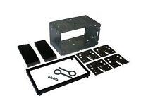 DFPK-103 Radio Cage kit