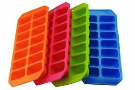 Apollo Fourteen Hole Ice Cube Tray - 6522 (Discount pack of 10)