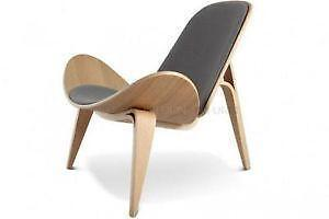 hans wegner furniture