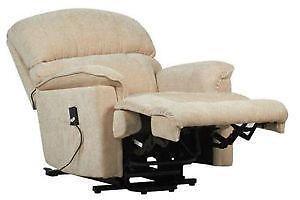 Electric Recliner Chair  sc 1 st  eBay & Recliner Chair | eBay islam-shia.org
