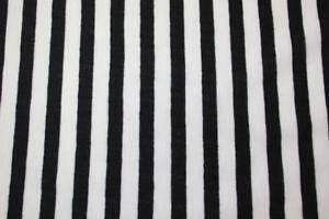 striped jersey knit fabrics