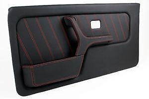 BMW E30 Door Panels  sc 1 st  eBay & BMW E30 Door | eBay pezcame.com