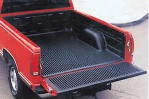 wanted bedliner for 1999 sierra