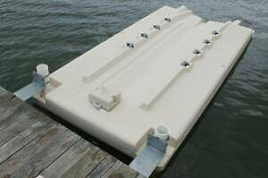 New Jet Ski Tinny Dry Dock Pontoon From The USA Sydney City Inner Sydney Preview
