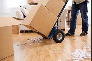 Removalists Melbourne We can solve your Moving problems in one ph
