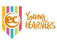 Young Learners Activity Coordinator