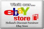 Hollands Discount Furniture Store