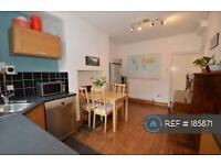 3 bedroom house in Cross Flatts Terrace, Leeds, LS11 (3 bed)