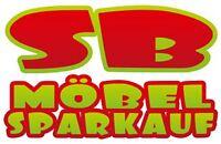 SB Möbelsparkauf - Möbel zum Schnäppchenpreis