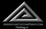 American Custom Print
