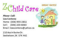 River Heights Child Care