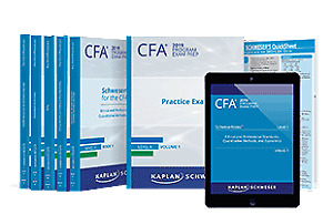 CFA LEVEL 2 2019 COMPLETE PACKAGE (Books, Videos, QBanks, Notes)