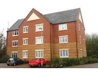 1 bed home swap/mutual exchange - Redditch to Leamington/Warwick